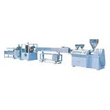 碳素管生产线益丰塑机供应碳素管生产线