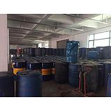 供应环保优质dmf,高质量的dmf,价格超低价