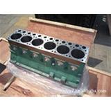潍坊华东柴油机4100增压器增压器潍坊华东柴油机增压器