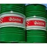 昆明切削液的用途兴达润滑油嘉实多全合成水溶性切削液的用途