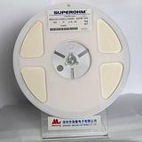 低温漂片状电阻品牌价格 ,SUP美隆电子,低温漂片状电阻品牌有哪