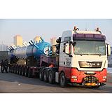 特种物流【厦门到乌兰巴托Ulaaubaatar】特种机械设备运输