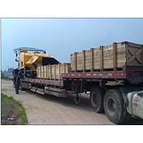 特种物流【青岛到乌兰巴托Ulaaubaatar】特种机械设备运输