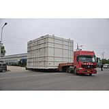 特种物流【福州到乌兰巴托Ulaaubaatar】特种机械设备运输