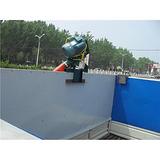 铜川小型吸粮机厂家长江机械家用小型吸粮机厂家