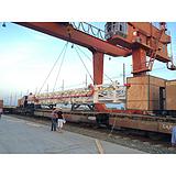 特种物流【天津到乌兰巴托Ulaaubaatar】特种机械设备运输