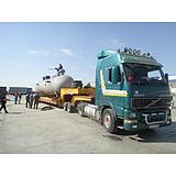 特种物流【徐州到乌兰巴托Ulaaubaatar】特种机械设备运输