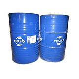 福斯CLP68工业齿轮油图片,化州工业齿轮油,兴达润滑油