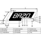 05芯片电阻品牌价格 _SUP美隆电子_05芯片电阻报价