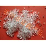 PE高光降温母料_塑料透明高光降温母料_尼龙高光降温母料