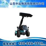 中运厂家 T-0065移动拖车