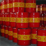 宜兴润滑油兴达润滑油山东壳牌XR船用润滑油代理商