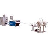 塑料模板生产线益丰塑机塑料模板生产线设备