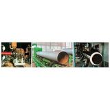 PE供水管设备_益丰塑机_供应PE供水管设备