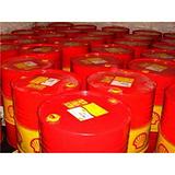 可耐压工业齿轮油460粘度等级邵阳齿轮油460兴达润滑油