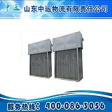中运厂家SRZ系列热交换器