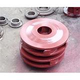 压滤机入料泵叶轮压滤机入料泵65ZJWII压滤机泵