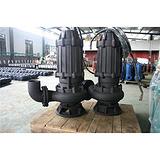 潜污泵_100WQ802511潜污泵_潜污泵流量