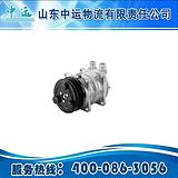 中运厂家TM-16HD压缩机