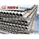 柔性抗震铸铁管件多图_天津w型铸铁排水管道