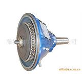 洛阳柴油机6105离合器,洛阳柴油机动力输出离合器