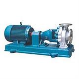 化工泵,不锈钢管道泵,IH5032160化工泵