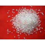 锦纶降温母粒厂家、绦纶降温母粒价格、新型纺丝降温母粒、丙纶降温剂