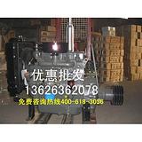 铲车发动机潍坊铲车发动机潍坊4102铲车发动机