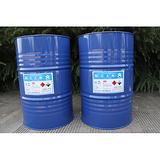 专业供应山东德化原装150公斤三乙胺/浙江建业99.5优级三乙胺