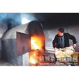 上海库存日用品焚烧处理销毁公司,不合格进口产品焚烧销毁,食品销毁