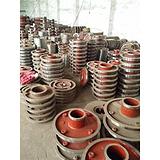 渣浆泵渣浆泵型号150ZJIA60渣浆泵