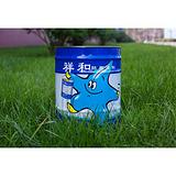 5_自贡泸州遂宁成都卖氯化橡胶漆_各色耐碱氯化橡胶面漆生产厂家