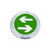 山东智能疏散系统生产 智能应急照明和疏散指示系统厂家
