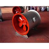 贝莱特厂家批发,混流风机,上海SWF单速低噪声混流风机