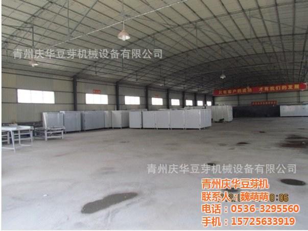 果蔬加工设备吉他_绿豆芽去皮机去皮机青州庆v果蔬塑料价格图片