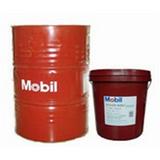 美孚齿轮油xmp320代理商东营齿轮油兴达润滑油