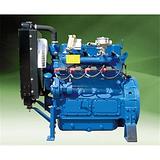 潍柴ZH4100P水泥罐发动机潍柴水泥罐发动机优质商家