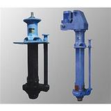渣浆泵_渣浆泵厂_100RVSP渣浆泵