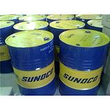 SUNEP系列工业齿轮油密度青海工业齿轮油兴达润滑油