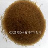 水处理用合成树脂 阳离子交换树脂 湖北武汉滤源供应