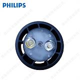 飞利浦LED灯杯 MR16 4W GU5.3 24D射灯灯杯