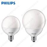 飞利浦LED大球泡9.5W 8.5W 11.5W 10.5W