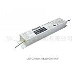 飞利浦LED驱动 12V 60W/100W LED恒压变压器