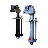 渣浆泵,渣浆泵型号,40PVSP渣浆泵