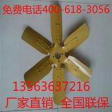 潍坊长松柴油机机体在线咨询,潍坊长松柴油机消声器皮带轮