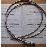 滨松A4093光纤2分支直径3.5mm