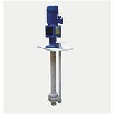 耐腐蚀液下泵价格_耐腐蚀液下泵_150FY20液下泵