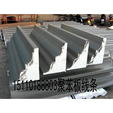 聚苯板线条生产厂家