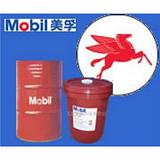 售卖美孚shc632合成齿轮油石首合成齿轮油兴达润滑油