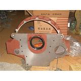 兰州市华丰柴油机配件水泵专业销售,华丰柴油机配件公司